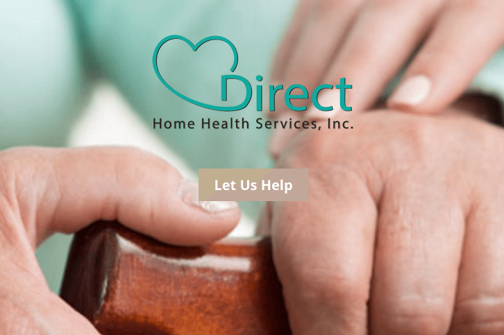 Direct Home Health Services
