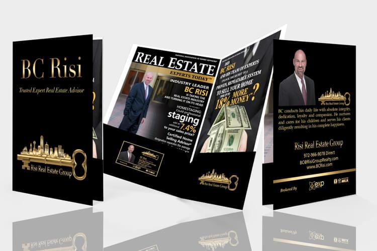 Risi Real Estate Group
