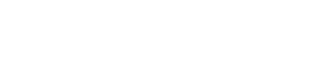 National Abortion Federation Affiliate