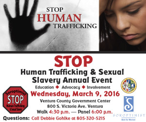 fb.stop.human.trafficking.event.2016