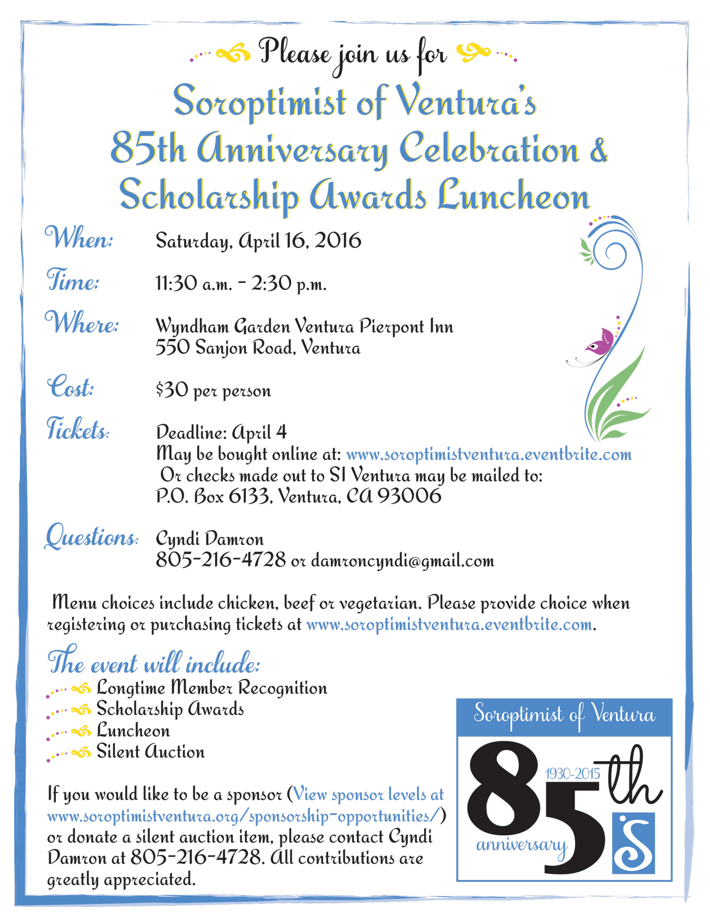 web_85th-anniversary-flier.mar2016