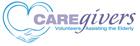 web_caregivers.logo