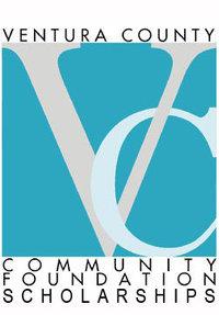 web_vccf.logo