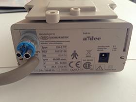 adec electric handpiece