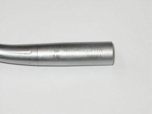 kavo s619l smart torque