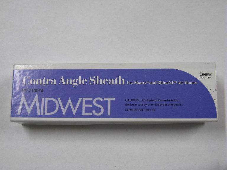 midwest contra angle