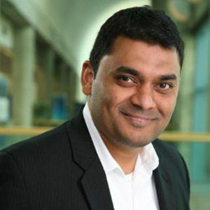 Mallesh Murugesan