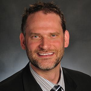 Dr. Robert Furberg