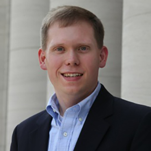 Dr. Thomas Spain