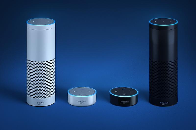 Orbita unveils Amazon Echo-based home health tool