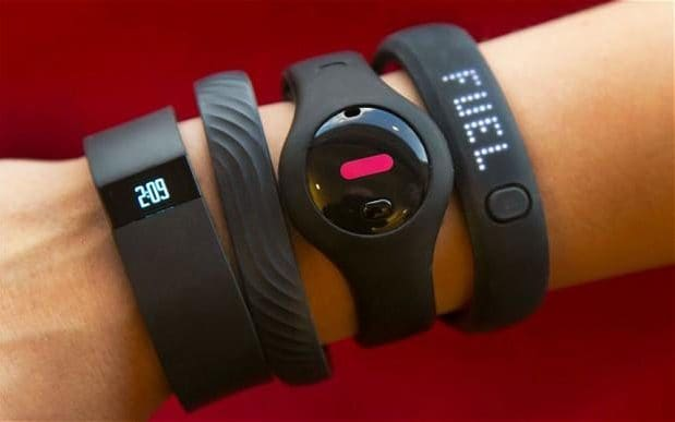 The 10,000 steps a day myth: how fitness apps can do more harm than good