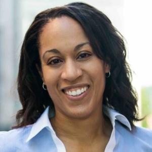Dr. Jameelah Melton