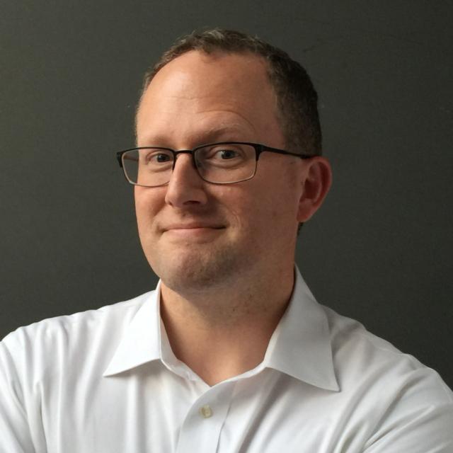 J. Kevin Tugman