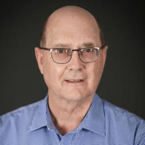 Robert Jameson