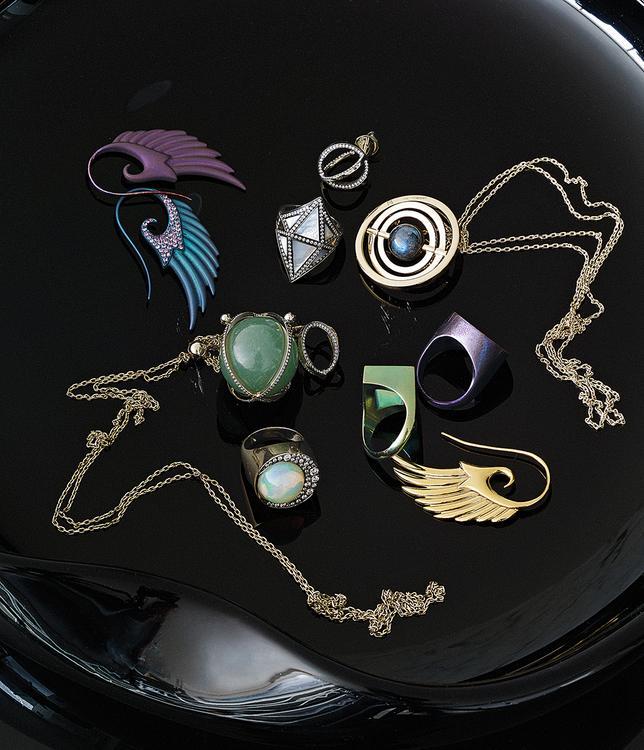 noor-fares-jewelry-