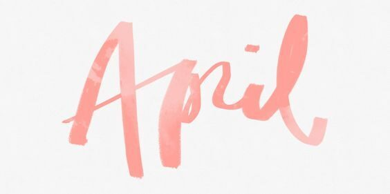 State of Mind April 2017 The start of spring Forever Chic by Meg
