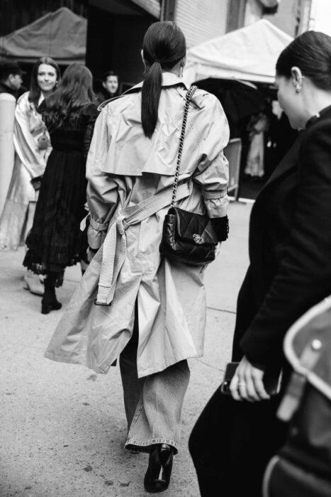 The Handbag Addiction The Style Server Forever Chic by Meg