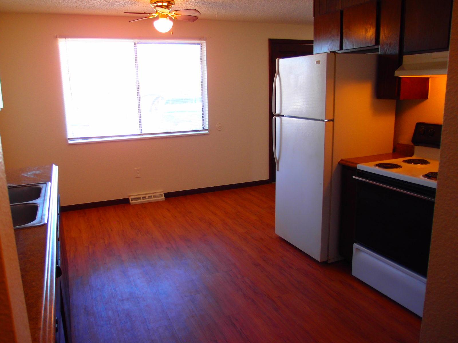 2168 Dexter Kitchen 3