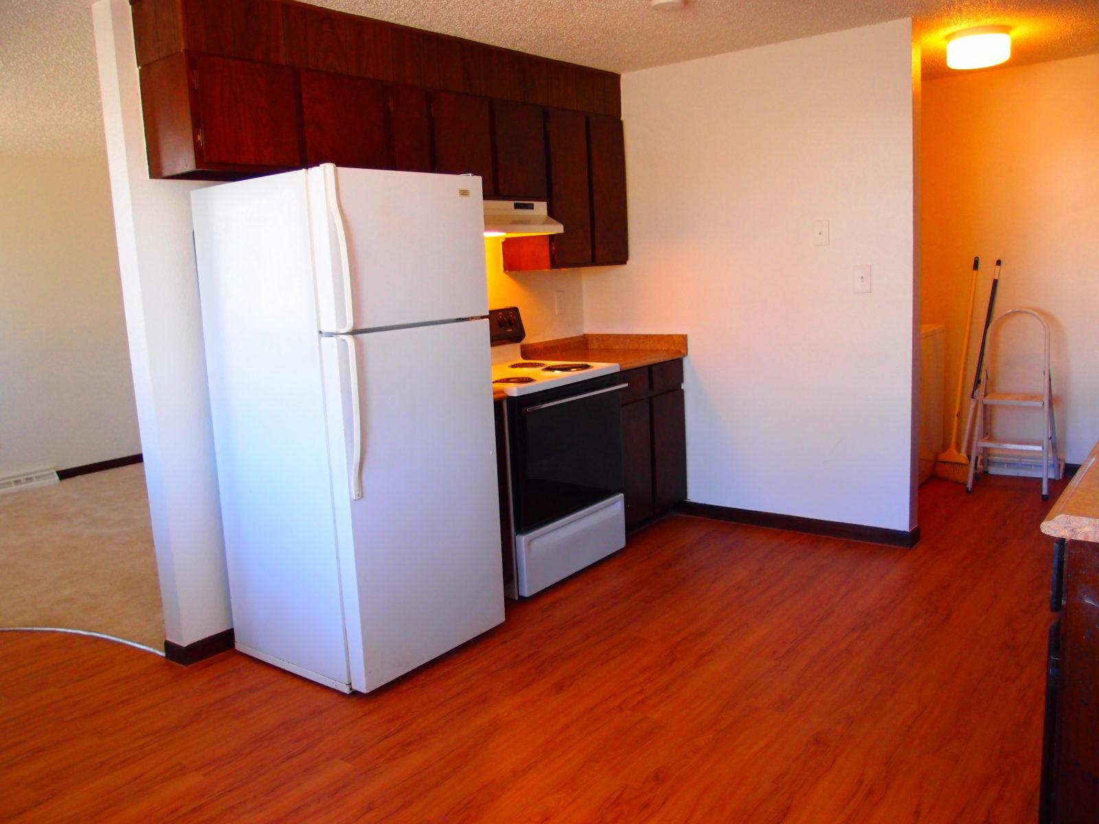 2168 Dexter Kitchen