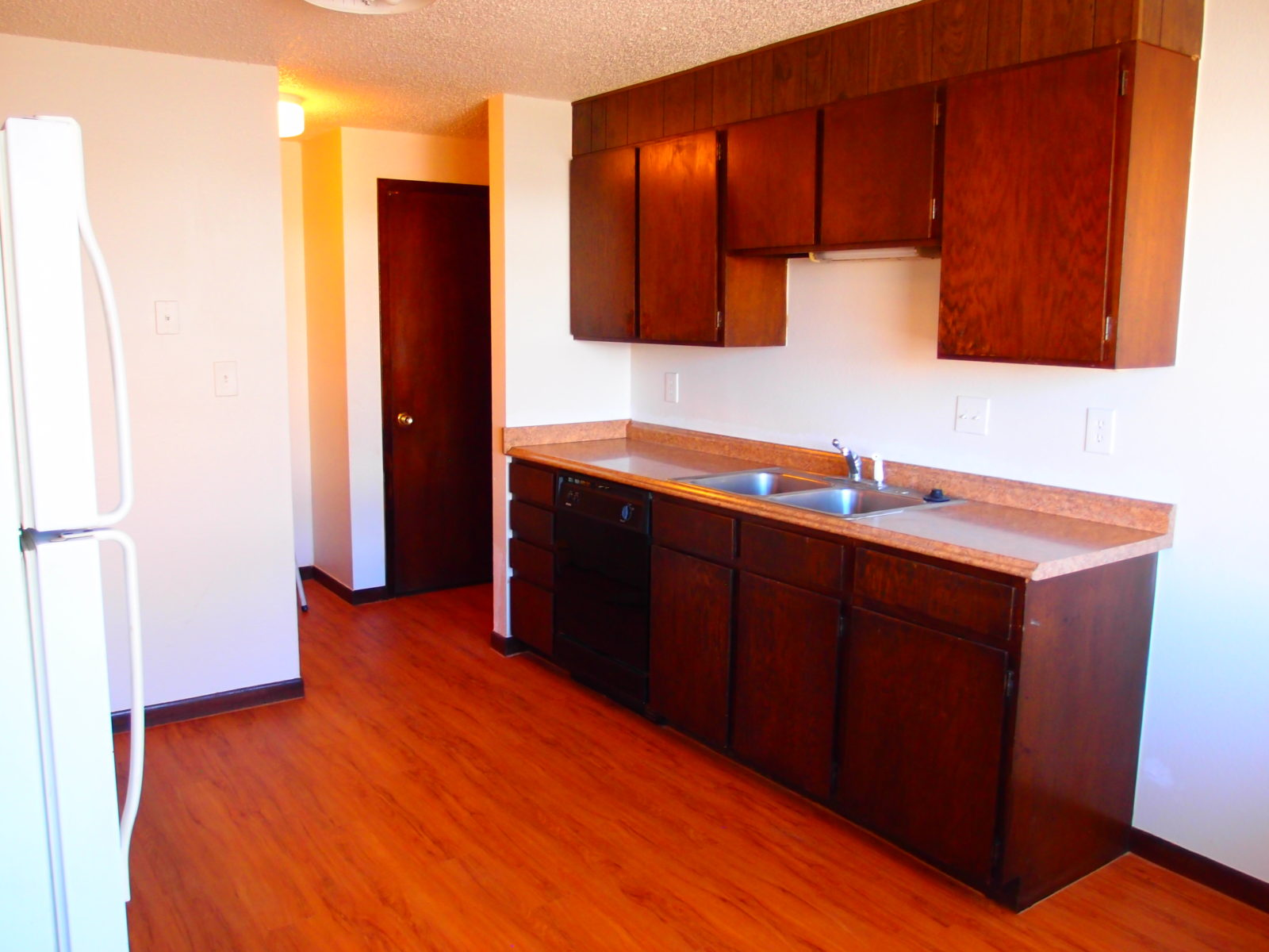 2168 Dexter Kitchen 2