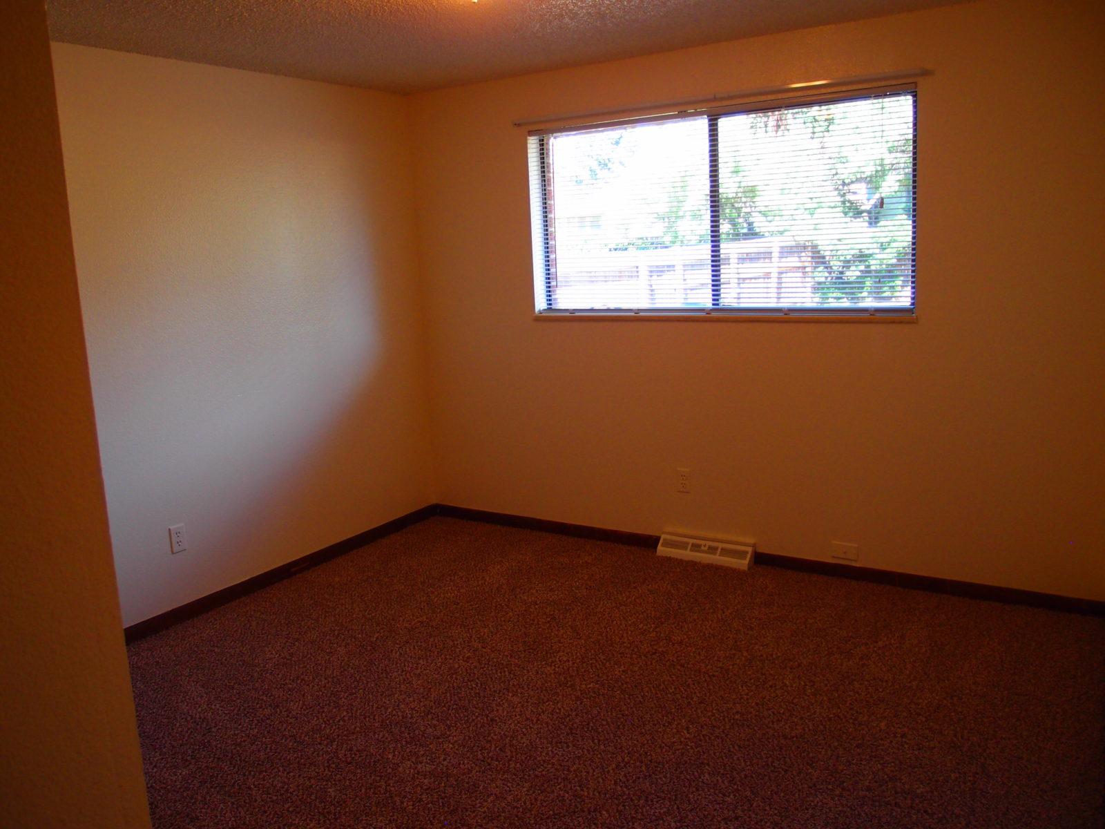 2166 Dexter: Bedroom 1