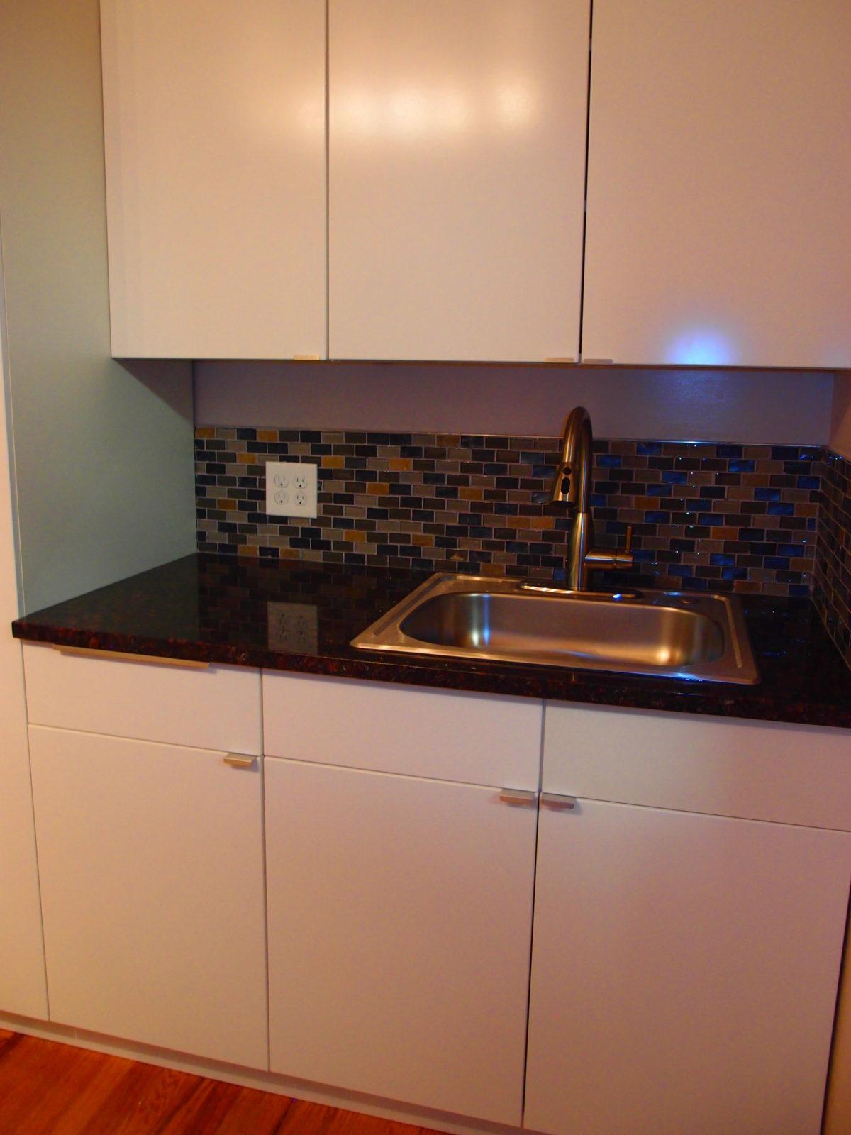 909 male kitchen 5
