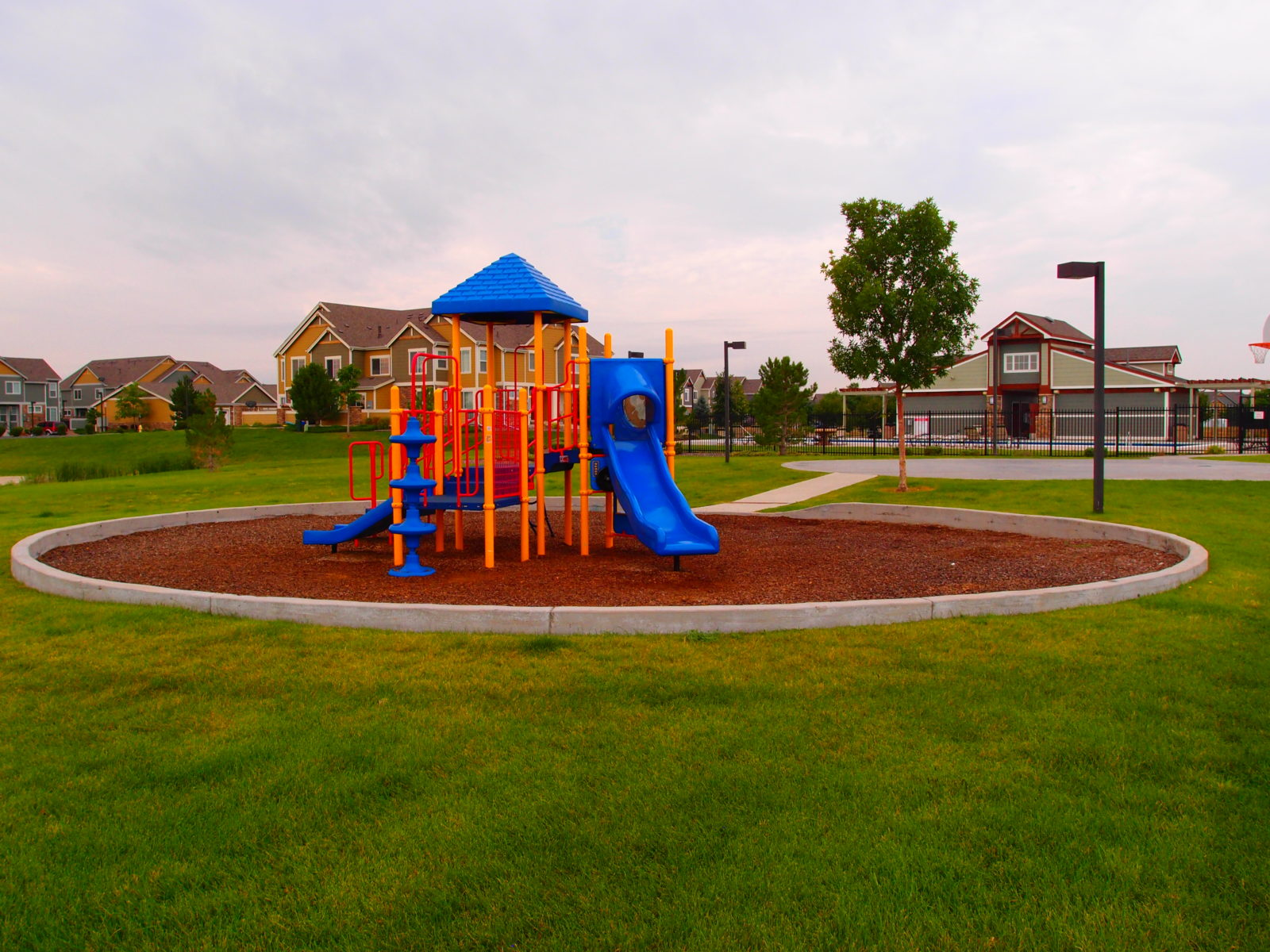 Jasmine Playground