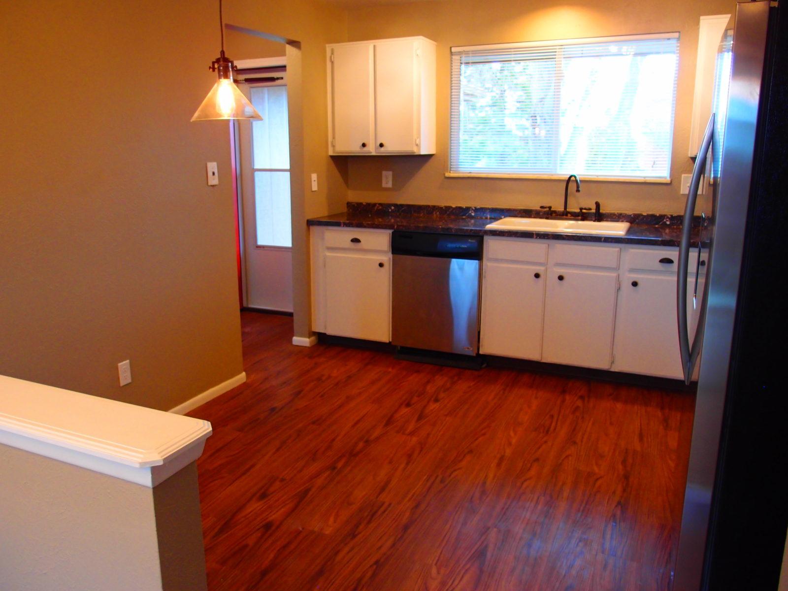 231 kitchen 4