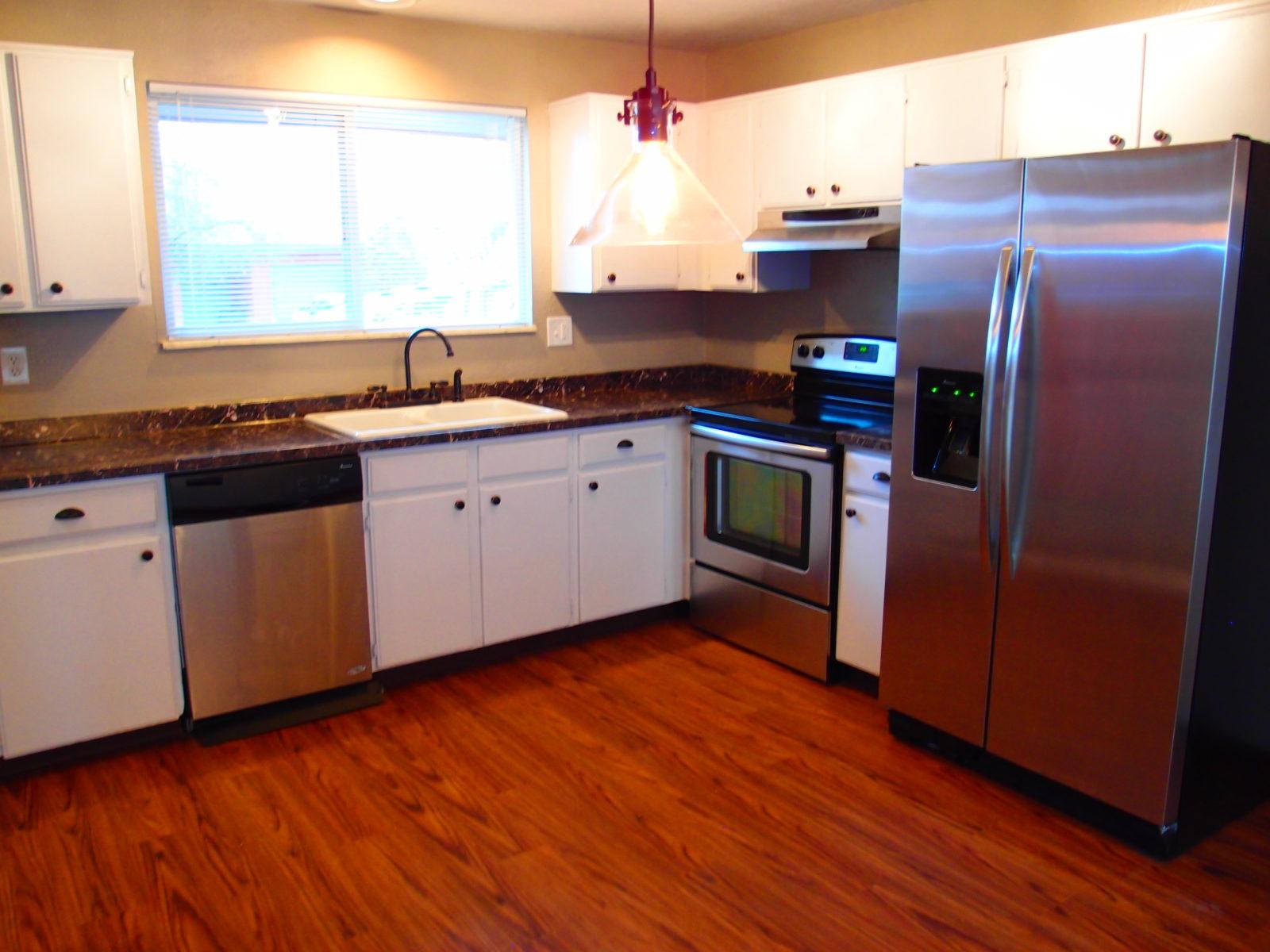 231 kitchen 3