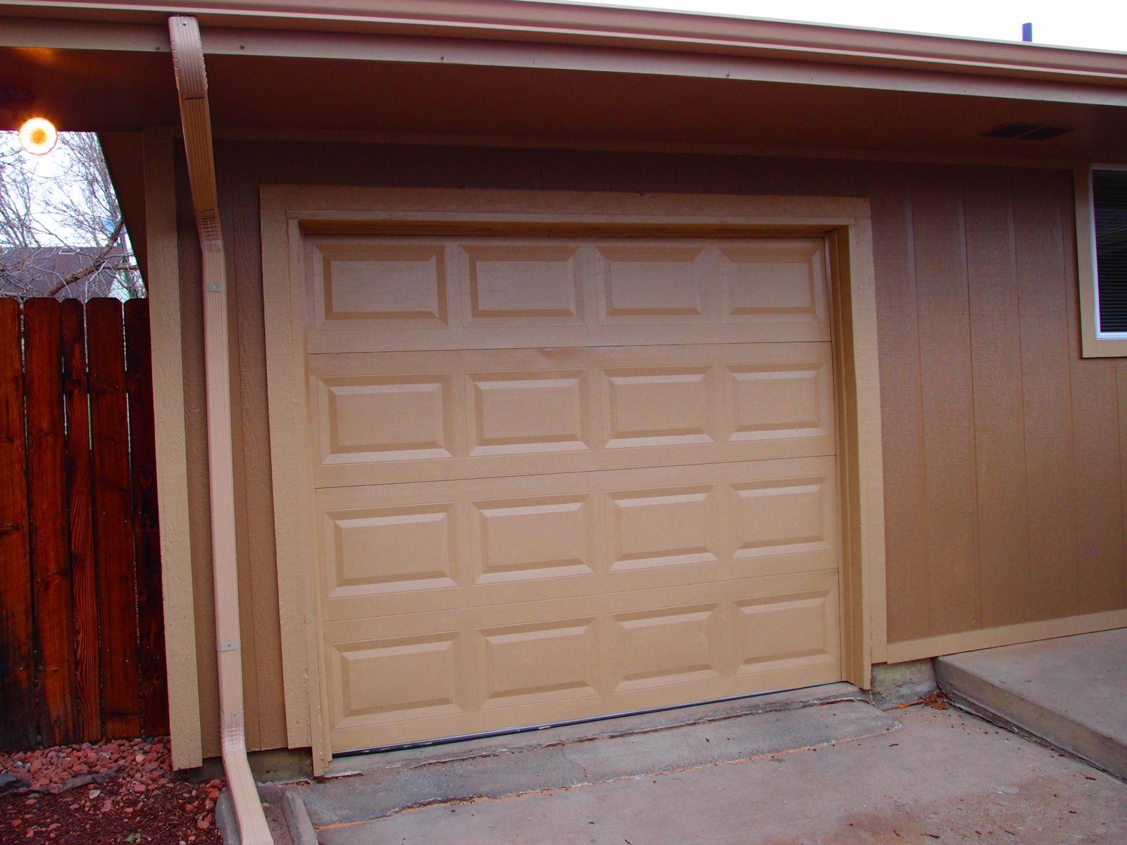231 Garage
