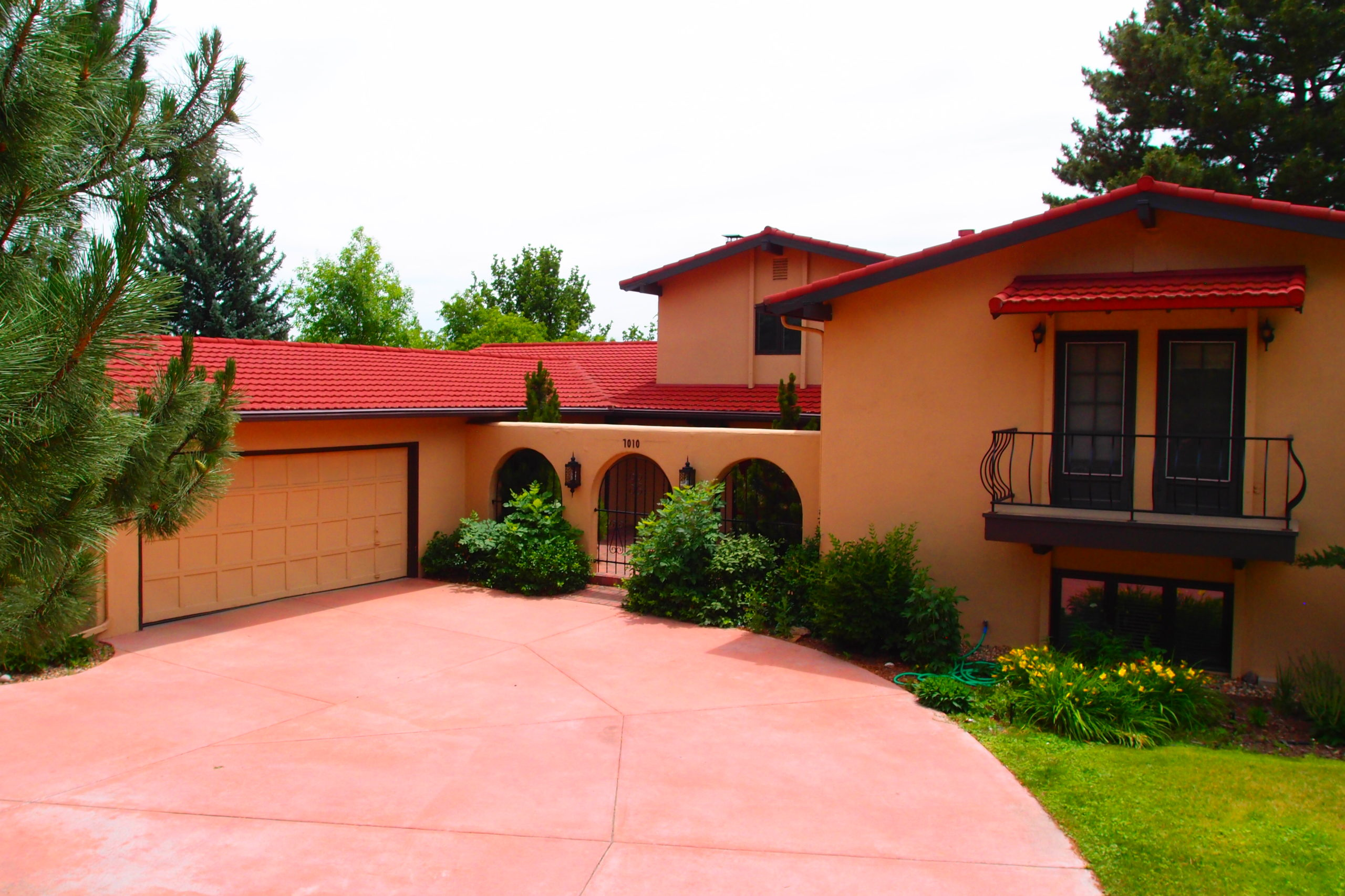 7010 Indian Peaks Trail – SOLD