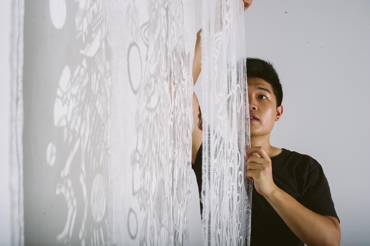 artist2