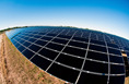 3 cents Solar PV Financing PPA - Utility Scale