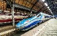 high-speed-trains-118x77