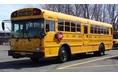 school-bus-pixaay-wikipedia-118x77