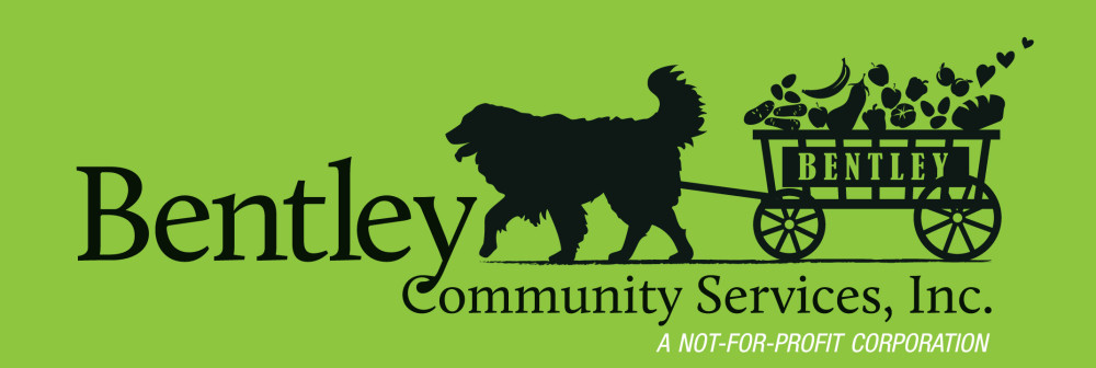 Bentley Community Services