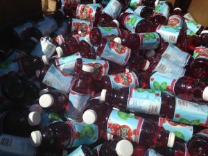 beveragesJune2014CDSBentley