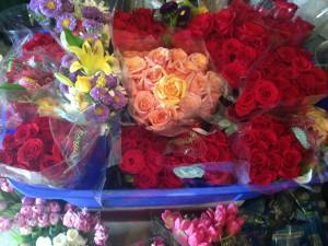 flowersTraderJoe's(2)