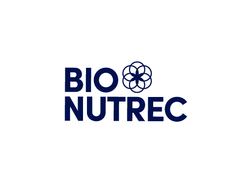 Bionutrec