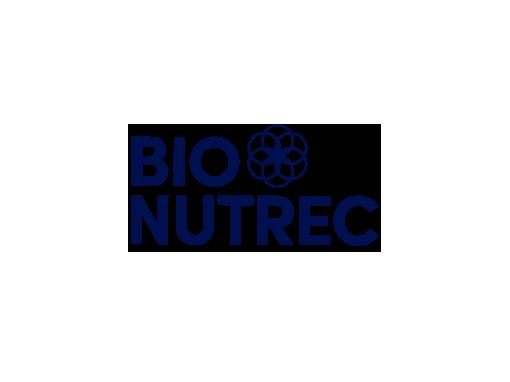 Bionutrec en