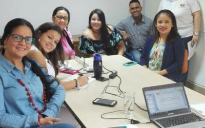 Summary of Good Deal – Carlos Vallecilla Borrero Foundation