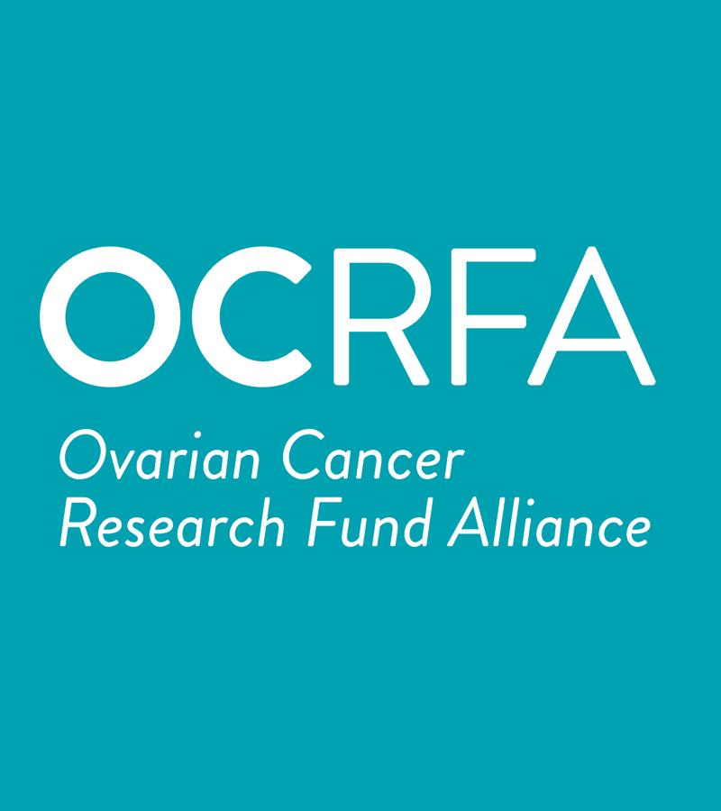 OC Resources