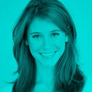 Carol Lindsey Baker