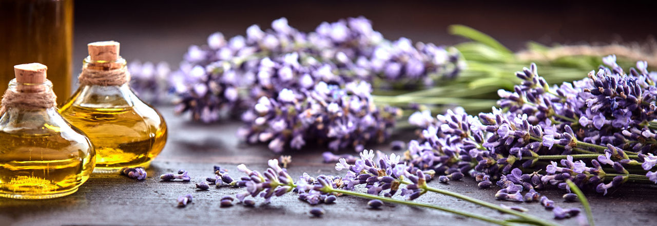 Support Your Mind and Body Through Cancer Treatment and Beyond Using Essential Oils
