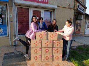 Mila-boxes-IMG_7151-SM