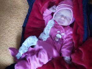 Newborn_Chernivtsi_e