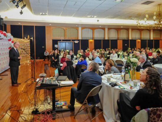 Banquet-image