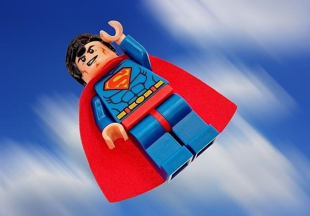 HDHP-HRA-HSA Combo makes you a superhero