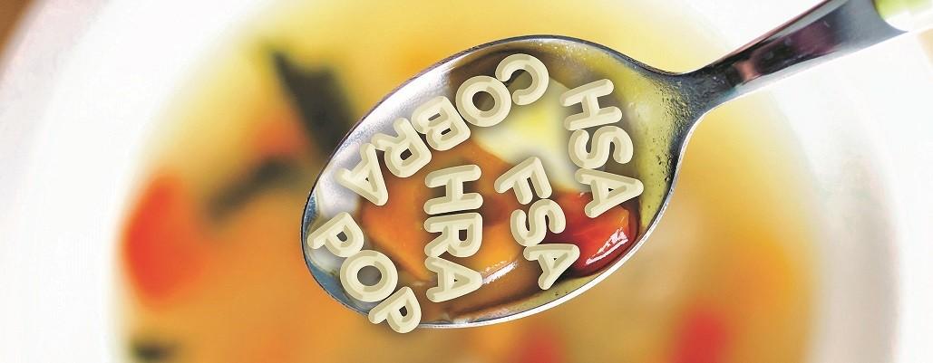Alphabet Soup Soup 3