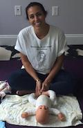 BocaBFC Infant Massage
